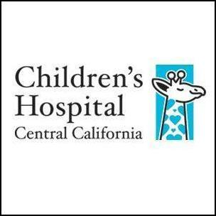 Children's Hospital Central Valley