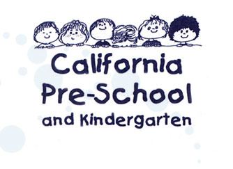 Califorina PreSchool & Kindergarten